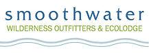 Smoothwater logo.jpg