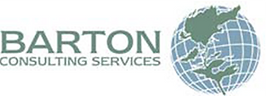 Barton Consulting.png