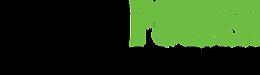 OPG logo_CMYK_NewGreen.png