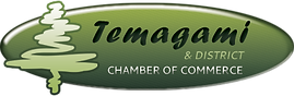 Temagami Chamber of Commerce