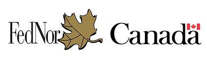 FedNor Canada logo.jpg