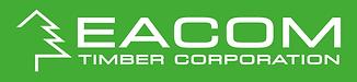 Logo EACOM 2016.png