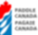 pc-logo2014.png