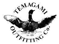 Temagami ( transperent).jpg