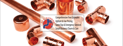Copper_Philosophy