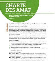 Charte_des_AMAP.jpg
