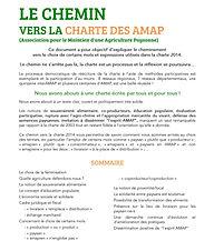 chemin_vers_la_charte_2014_des_amap.jpg