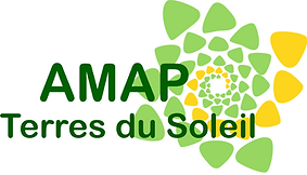 20181007_Logo_Amap_Terres_du_Soleil3.png