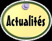 logo%20actualites%20modif_edited.png