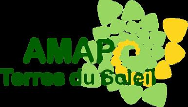 20181007_Logo_Amap_Terres_du_Soleil2.png