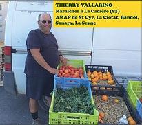 Vallarino_Thierry2_edited.jpg