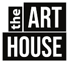 The Art House Logo NEW.png