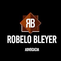 ROBELOBRANCA.png