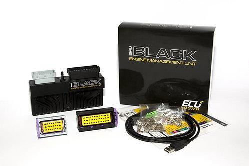EMU BLACK