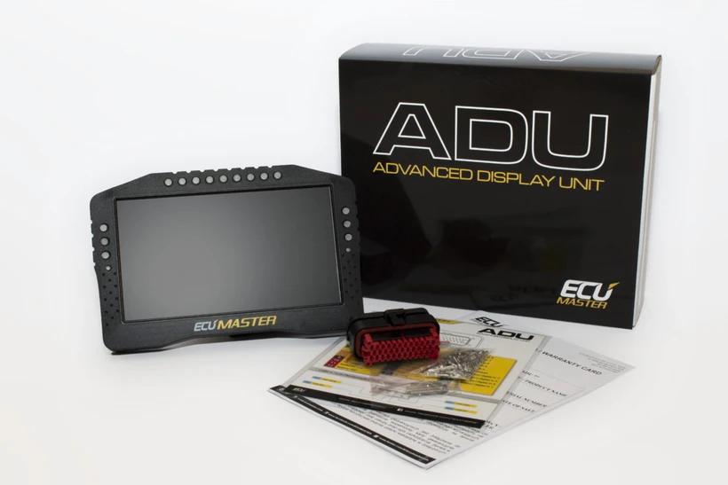 ADU7_340fced1-f4c8-41fb-9e1c-48cb8f99147