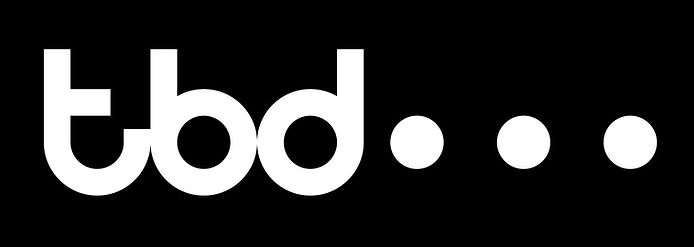 TBD_Logo_2.jpg