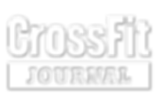 crossfit_journal_logo.png