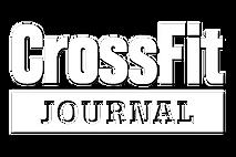 crossfit_journal_logo.png