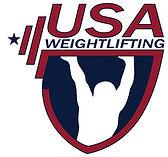 logo_usa_weightlifting.jpg