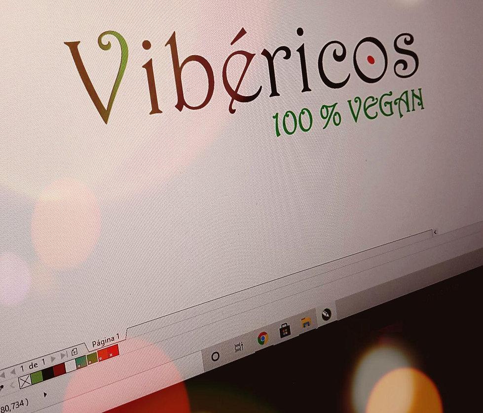 vibericos data.jpg