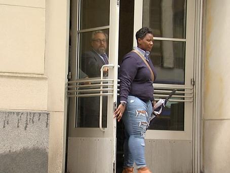 Tamaya Dennard's arrest, indictment could endanger plans for black-owned business district