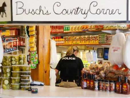 Attorney: Prosecution of ex-Findlay Market vendors 'classic case of' overreach