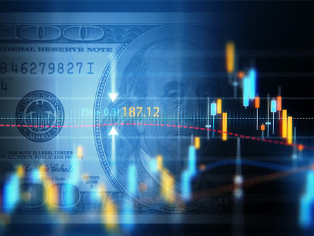 Economic Uncertainty Is Changing Clients' Expectations