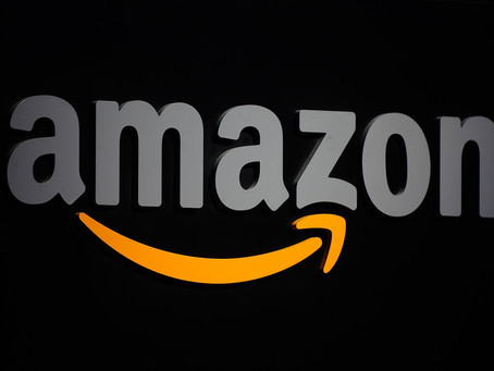 Amazon could face heightened antitrust scrutiny under a new agreement between U.S. regulators