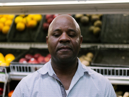 How an Algorithm Kicks Small Businesses Out of the Food Stamps Program on Dubious Fraud Charges