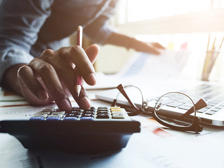 When To Involve a Forensic Accountant in Your White-Collar Criminal Case