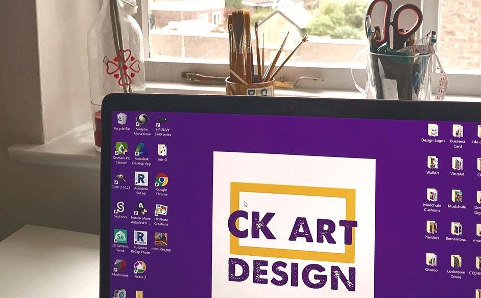 office_edited_edited_edited.jpg