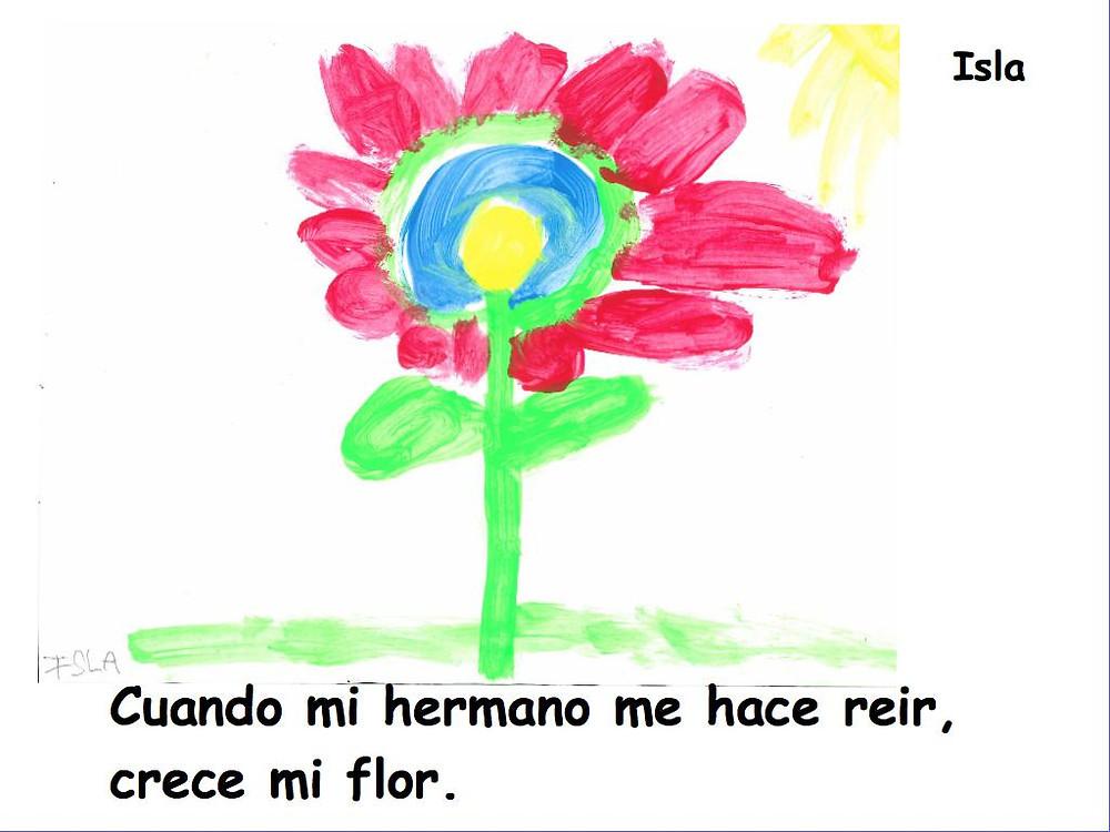 Tengo una Flor_4.jpg