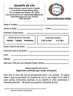 Module registration image.jpg