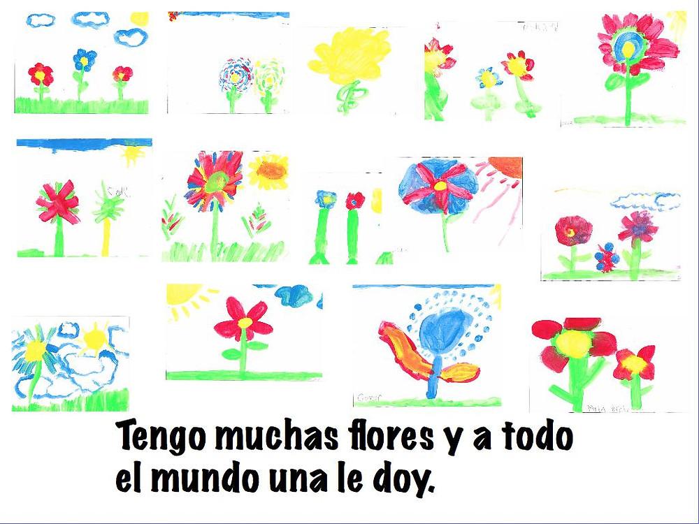 Tengo una Flor_16.jpg