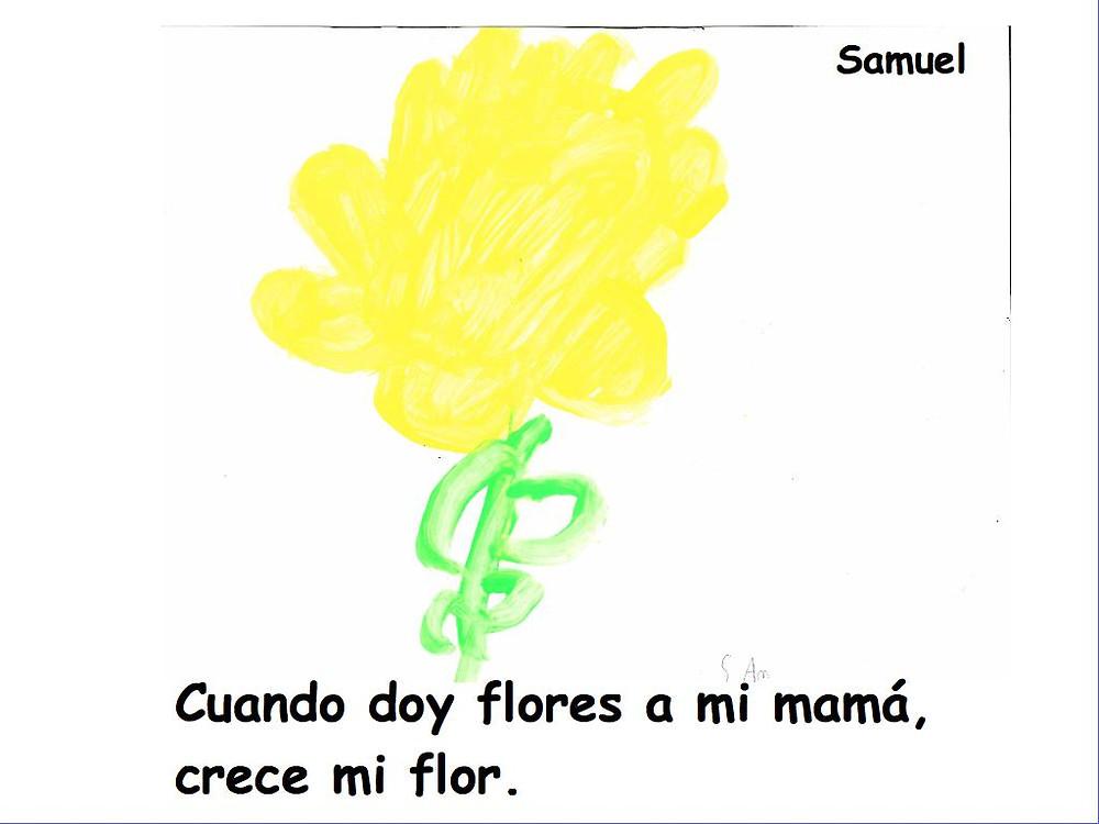 Tengo una Flor_12.jpg