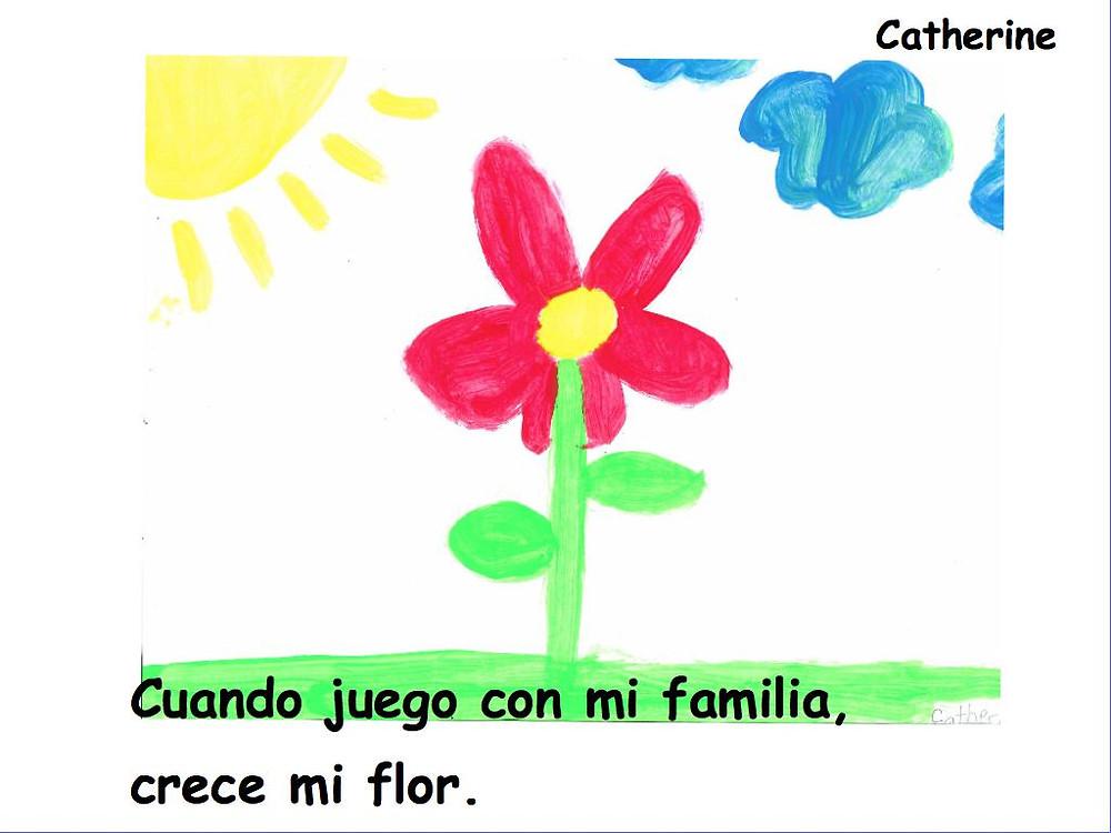Tengo una Flor_5.jpg
