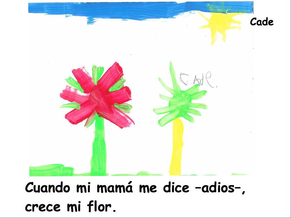 Tengo una Flor_9.jpg