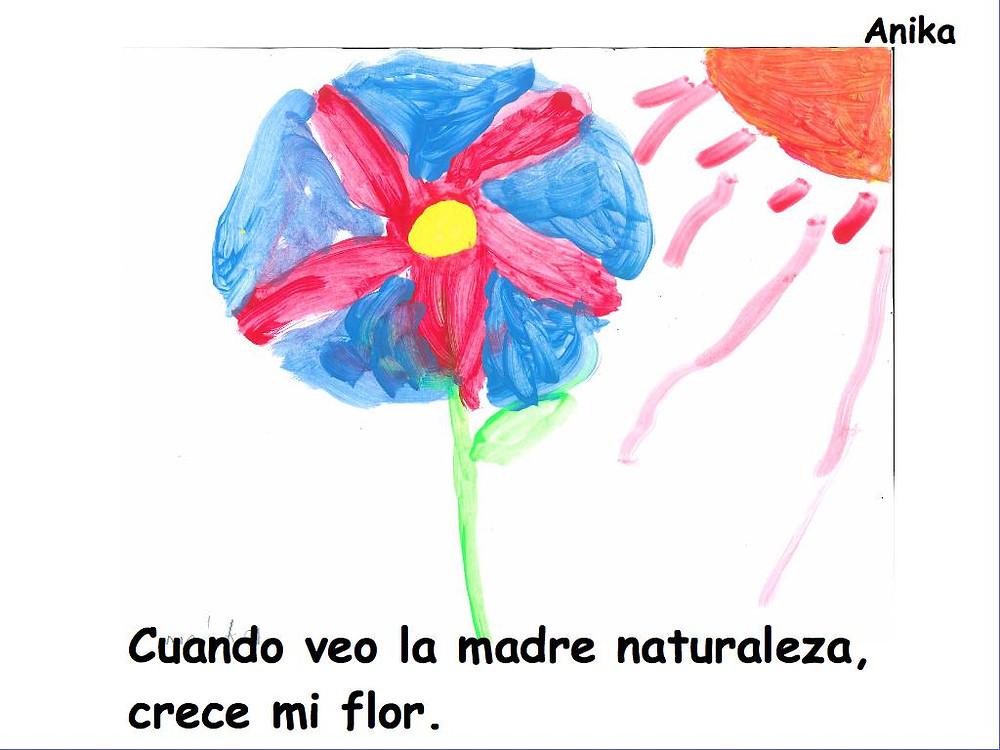 Tengo una Flor_7.jpg