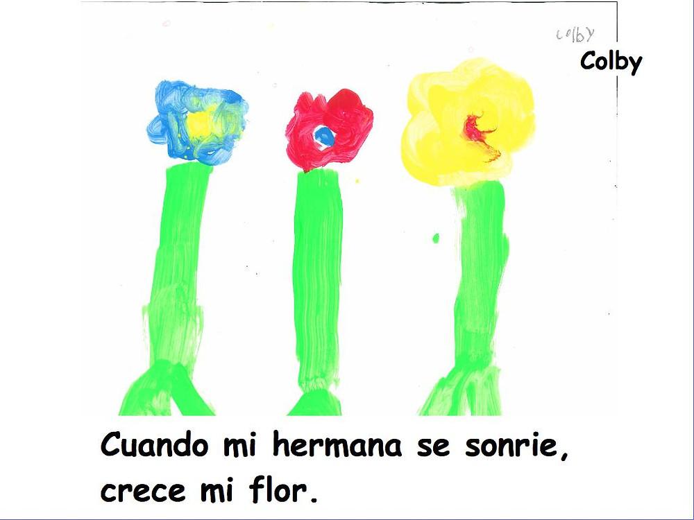 Tengo una Flor_11.jpg