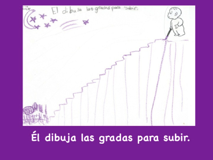 Slide06.jpg