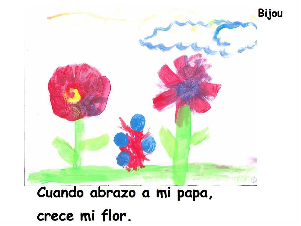 Tengo una Flor_10.jpg