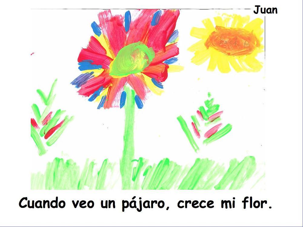 Tengo una Flor_13.jpg
