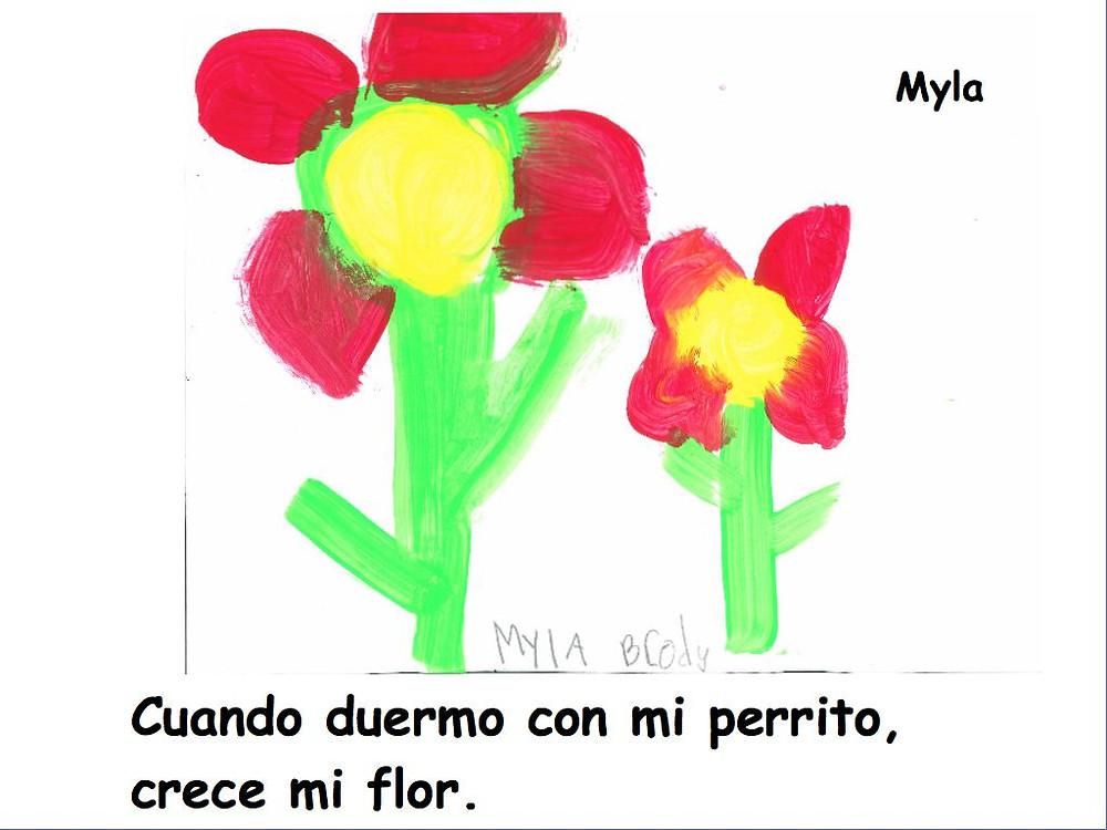 Tengo una Flor_2.jpg