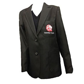 uniform1.jfif