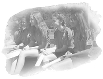 girls watercolor PE2small.png