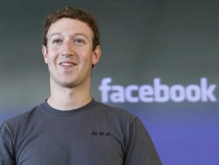 Facebook CEO 話你聽:為甚麼要早一點讓您的小朋友學編程(Coding)?