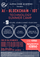 AI - Blockchain - IoT Technology Summer Camp 2018