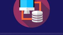 【個個都講Database 唔通個個都識Database咩】Database係咩黎?