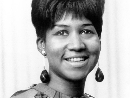 A Lesson on Life Insurance from the Queen of Soul