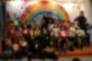KIDS DRAMA, 話劇, 話劇表演, 話劇課程